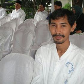 Kurniawan Achmad