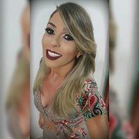 Lorena Danesi