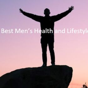 Best Men's Health and Lifestyle