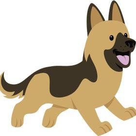 Deutscher-Schaeferhund.org