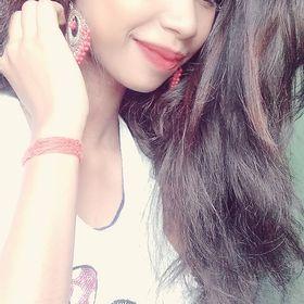 Anvi Singh