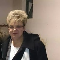 Csilla Pataki-Turi