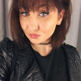 Dana Nicola