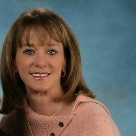 Cherie Benner