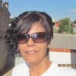Andreana Scanu