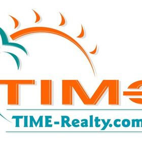 TIME Realty Services, Inc