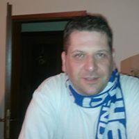 Oliver Hengst