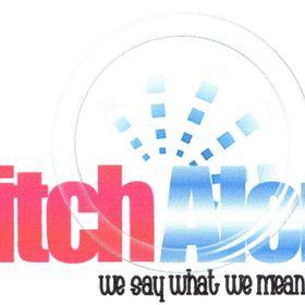 4595188fbd4bd Bitch Alert Company (thebitchalertone) on Pinterest