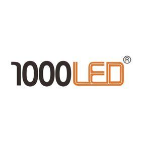 1000LED INC.