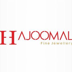 H. Ajoomal Fine Jewellery