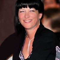 Andrea Bobok