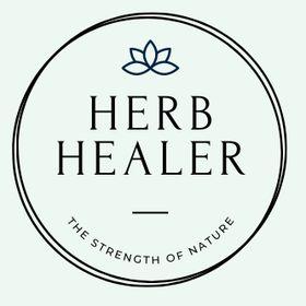 Herb Healer    Natural Remedies & Lifestyle