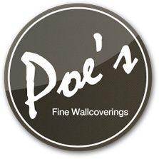 Poe's Fine Wall Coverings