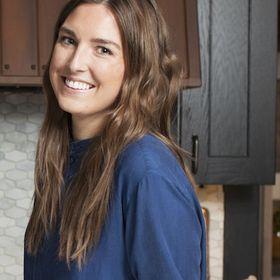 Justine Macfee