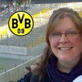 Sabine Neuf