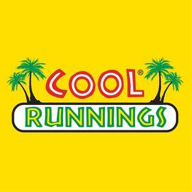 Cool Runnings Foods