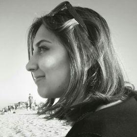 Adina Ene