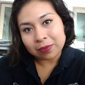 Maria Candelaria Morales Juarez