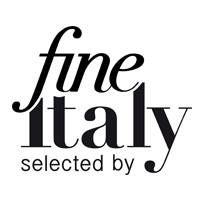 Fine Italy - Italian food online UK