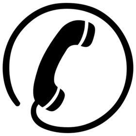 ABC Communications Services Inc