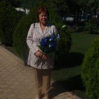 Klara Bognár