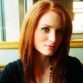 Jessica Dawson-Gaglione
