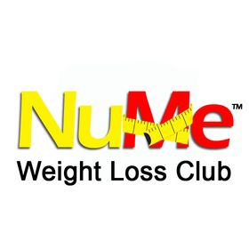 NuMe Weight Loss Club