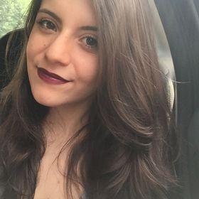 Danielle Bigo
