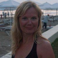 Tiina Visser