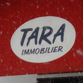Tara Immobilier Chamonix