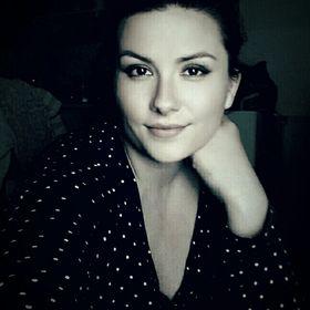 Jana Kranzová