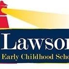 Lawson ECS