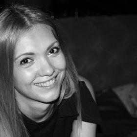 Andreea Nicolae
