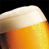 Golden Saint Beer