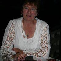 Christa Steitz