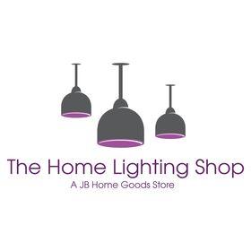 The Home Lighting Shop