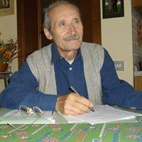 Baki Luciano