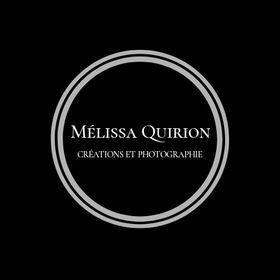 MelissaQuirionArt