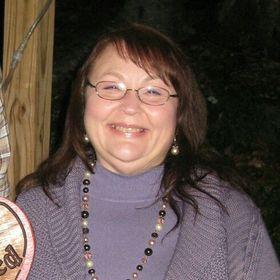 Cathy Mayo