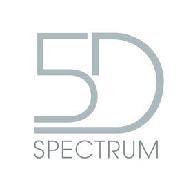 5D Spectrum