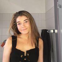 Tillie Zogopoulos