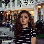 Daria Iştoc