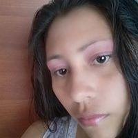 Yuranita Bernal
