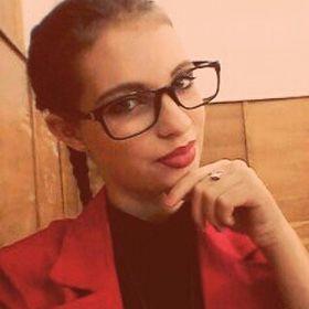 Lorena Ciocotoiu