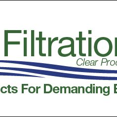 CPS Filtration