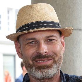 Corey Leuenberger