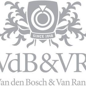 Van den Bosch & Van Ranst bvba