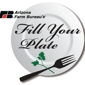 FillyourPlate
