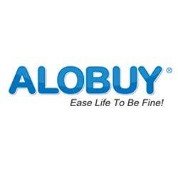 ALOBUY Vietnam Co.,Ltd