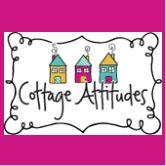 Cottage Attitudes